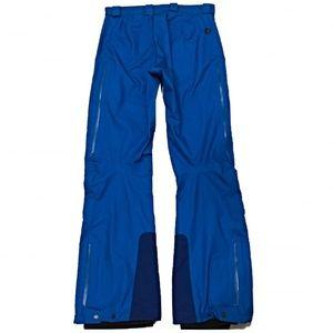 Marmot S Snowboard Waterproof Adjustable Ski Pants